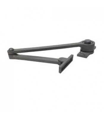 DHC003 - Telescopic Door Stay