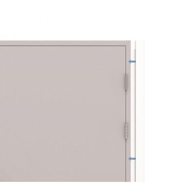 DHE025 - Frame Extension Kit 0-20mm - Per Pair - Series 6