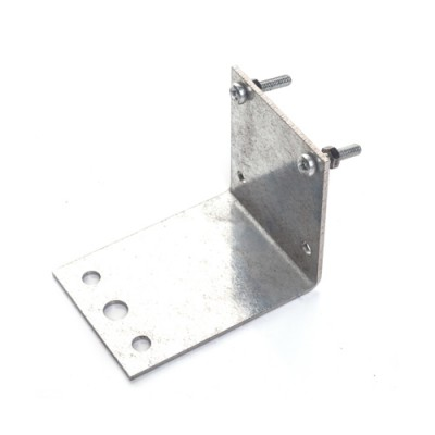 NT1031A - Mounting Bracket for NT1031 Reflector Type Photocell (Brand: North Valley Metal)