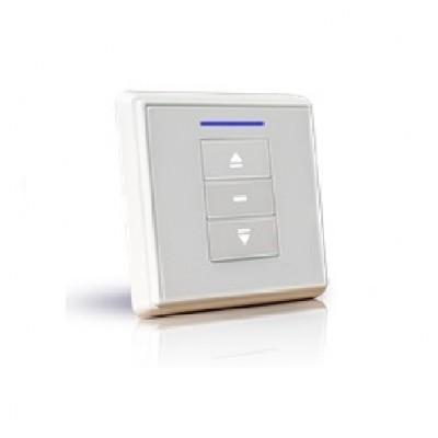 NT1117 - Wireless Rocker Switch
