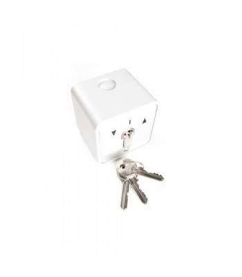 Quality Key Switches from North Valley Metal