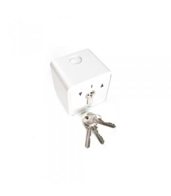 NV245D - Geba Keyswitch - 32amp with Keys