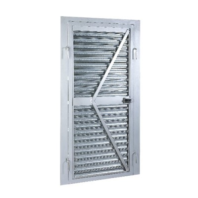 Double Cam Wicket Gate (Brand: North Valley Metal)