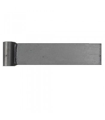 NV335A - Wicket Gate Hinge Strap - For Isolator Hinge